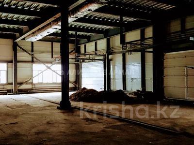 Здание, Алаш 28/1 — Шанхай площадью 2300 м² за ~ 3.5 млн 〒 в Нур-Султане (Астана), Алматы р-н — фото 11