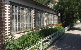 Магазин площадью 210 м², проспект Независимости 15а за 50 млн 〒 в Сатпаев