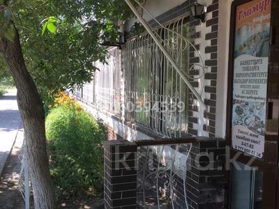 Магазин площадью 210 м², проспект Независимости 15а за 50 млн 〒 в Сатпаев — фото 2