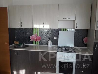 2-комнатная квартира, 54 м², 7/8 этаж, Коктем 111 за 14 млн 〒 в Талдыкоргане