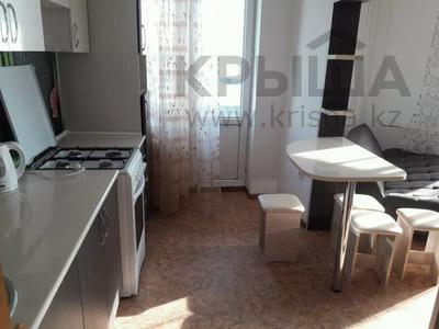 2-комнатная квартира, 54 м², 7/8 этаж, Коктем 111 за 14 млн 〒 в Талдыкоргане — фото 2