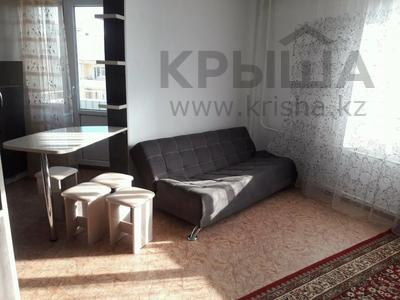 2-комнатная квартира, 54 м², 7/8 этаж, Коктем 111 за 14 млн 〒 в Талдыкоргане — фото 3