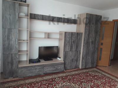 2-комнатная квартира, 54 м², 7/8 этаж, Коктем 111 за 14 млн 〒 в Талдыкоргане — фото 4