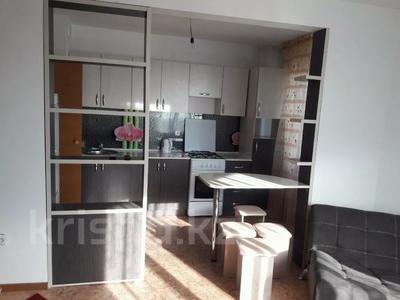 2-комнатная квартира, 54 м², 7/8 этаж, Коктем 111 за 14 млн 〒 в Талдыкоргане — фото 5