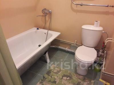 2-комнатная квартира, 54 м², 7/8 этаж, Коктем 111 за 14 млн 〒 в Талдыкоргане — фото 7