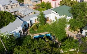 Здание, площадью 466 м², мкр Шапагат 19 за 80 млн 〒 в Шымкенте, Енбекшинский р-н