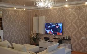 2-комнатная квартира, 72 м², 4/6 этаж, Садовая 100г за 24.5 млн 〒 в Костанае