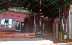 кафе+магазин за 25 млн 〒 в Теренозеке