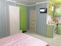 1-комнатная квартира, 22.5 м², 3/1 этаж