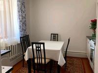4-комнатный дом помесячно, 100 м², 3 сот.