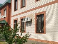 5-комнатный дом, 360 м², 12 сот., 3 микрорайон за 85 млн 〒 в Аксае