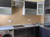 3-комнатная квартира, 114.5 м², 11/19 этаж