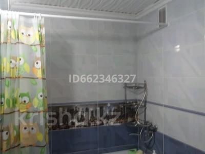 2-комнатная квартира, 45 м², улица Дреймана 14 за 4.5 млн 〒 в Риддере — фото 4