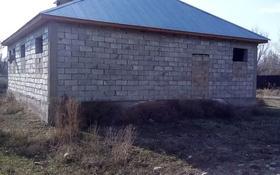 5-комнатный дом, 100 м², 10 сот., Муканова 23 за 5 млн 〒 в Таразе