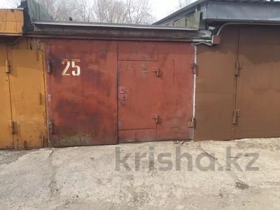 гараж за 1.3 млн 〒 в Павлодаре