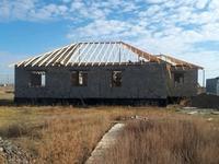 6-комнатный дом, 250 м², 10 сот., мкр Кунгей за 18 млн 〒 в Караганде, Казыбек би р-н