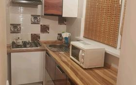 1-комнатная квартира, 32 м², 3/4 этаж, 5-й мкр 33 за 7.5 млн 〒 в Актау, 5-й мкр