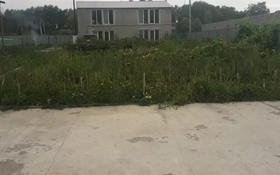 Крестьянское хозяйство за 37 млн 〒 в Каскелене