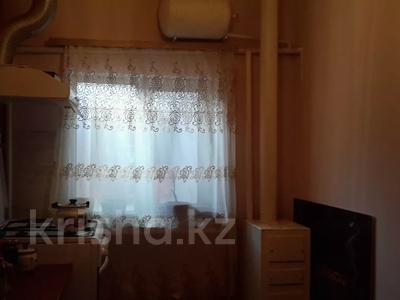3-комнатный дом, 50 м², 5 сот., Новостройка 7-1 — Рыспек батыра за 6.5 млн 〒 в Таразе — фото 10