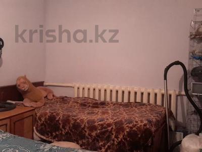 3-комнатный дом, 50 м², 5 сот., Новостройка 7-1 — Рыспек батыра за 6.5 млн 〒 в Таразе — фото 11