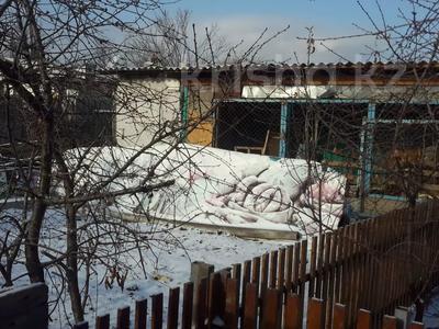3-комнатный дом, 50 м², 5 сот., Новостройка 7-1 — Рыспек батыра за 6.5 млн 〒 в Таразе — фото 12
