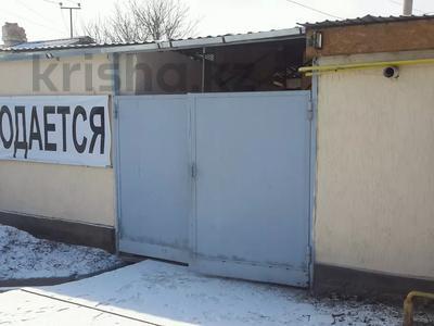 3-комнатный дом, 50 м², 5 сот., Новостройка 7-1 — Рыспек батыра за 6.5 млн 〒 в Таразе — фото 17