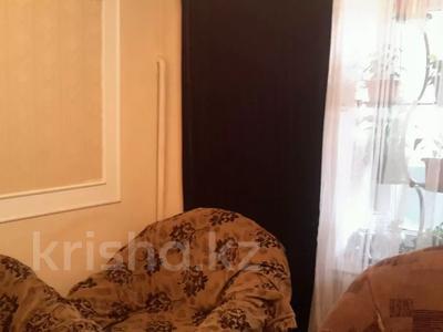 3-комнатный дом, 50 м², 5 сот., Новостройка 7-1 — Рыспек батыра за 6.5 млн 〒 в Таразе — фото 2