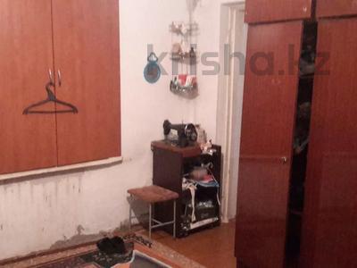 3-комнатный дом, 50 м², 5 сот., Новостройка 7-1 — Рыспек батыра за 6.5 млн 〒 в Таразе — фото 6
