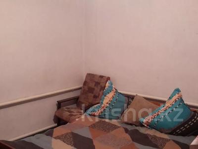 3-комнатный дом, 50 м², 5 сот., Новостройка 7-1 — Рыспек батыра за 6.5 млн 〒 в Таразе — фото 7
