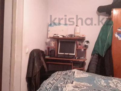 3-комнатный дом, 50 м², 5 сот., Новостройка 7-1 — Рыспек батыра за 6.5 млн 〒 в Таразе — фото 8