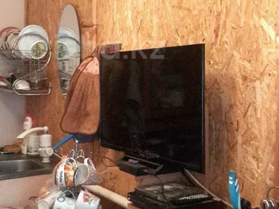 3-комнатный дом, 50 м², 5 сот., Новостройка 7-1 — Рыспек батыра за 6.5 млн 〒 в Таразе — фото 9