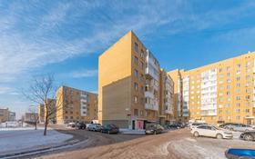 1-комнатная квартира, 40 м², 2/6 этаж, 187-ая улица за 12.3 млн 〒 в Нур-Султане (Астана), Сарыарка р-н