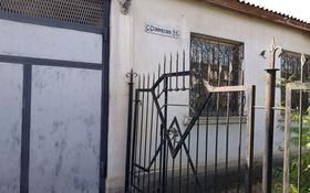 5-комнатный дом помесячно, 160 м², 12 сот., Сейфулина 24 за 130 000 〒 в Шымкенте, Абайский р-н
