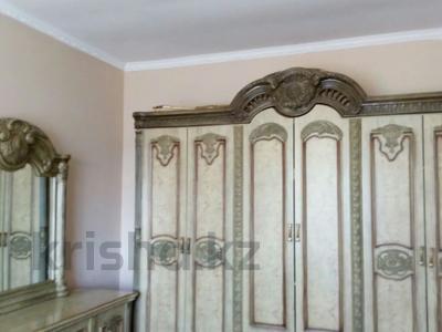7-комнатный дом, 260 м², 9.5 сот., Жетису 75 — Байтерек за 35 млн 〒 в Булактах