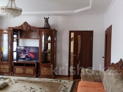 7-комнатный дом, 260 м², 9.5 сот., Жетису 75 — Байтерек за 35 млн 〒 в Булактах — фото 5