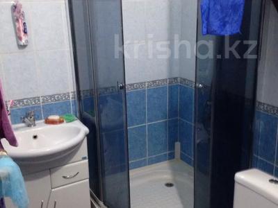 2-комнатная квартира, 42 м², 1/4 этаж, Желтоксан — Сатпаева за 21 млн 〒 в Алматы, Бостандыкский р-н — фото 3