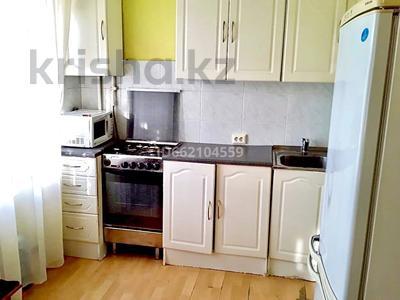 2-комнатная квартира, 60 м², 4/5 этаж помесячно, Касымханова 16 за 110 000 〒 в Костанае