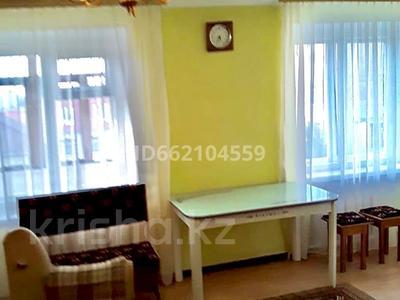 2-комнатная квартира, 60 м², 4/5 этаж помесячно, Касымханова 16 за 110 000 〒 в Костанае — фото 4