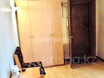 2-комнатная квартира, 60 м², 4/5 этаж помесячно, Касымханова 16 за 110 000 〒 в Костанае — фото 6