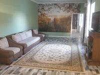 2-комнатный дом посуточно, 160 м²
