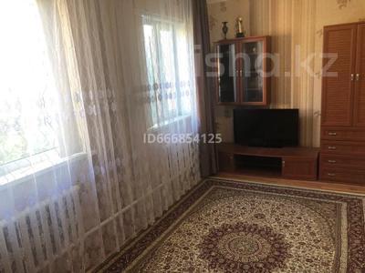 5-комнатный дом, 202 м², 10 сот., Кушербаева 158 за 35 млн 〒 в