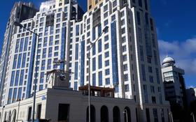 6-комнатная квартира, 132.61 м², Макатаева 2 за ~ 63.6 млн 〒 в Нур-Султане (Астана), Есиль р-н