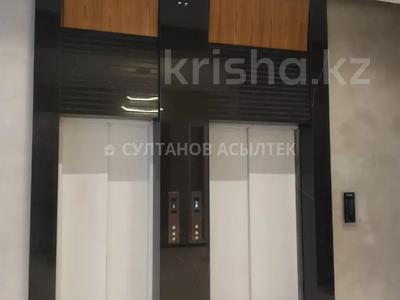 2-комнатная квартира, 70 м², 12/12 этаж, Бекхожина — Бегалина за 41 млн 〒 в Алматы, Медеуский р-н — фото 6