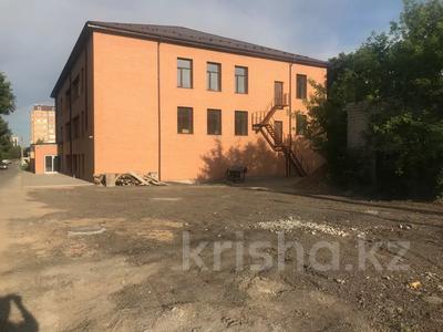Офис площадью 108 м², Крылова 50 — Кривогуза за 2 600 〒 в Караганде, Казыбек би р-н — фото 2