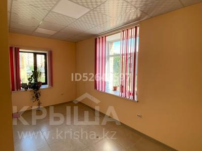 Офис площадью 108 м², Крылова 50 — Кривогуза за 2 600 〒 в Караганде, Казыбек би р-н — фото 5