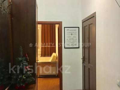 2-комнатная квартира, 60 м², 13/16 этаж, Навои 208 за 31 млн 〒 в Алматы, Бостандыкский р-н — фото 4