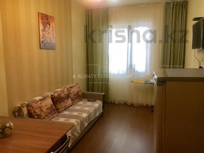 2-комнатная квартира, 60 м², 13/16 этаж, Навои 208 за 31 млн 〒 в Алматы, Бостандыкский р-н — фото 9