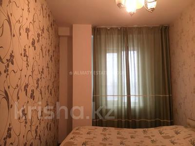 2-комнатная квартира, 60 м², 13/16 этаж, Навои 208 за 31 млн 〒 в Алматы, Бостандыкский р-н — фото 10