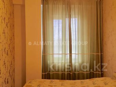 2-комнатная квартира, 60 м², 13/16 этаж, Навои 208 за 31 млн 〒 в Алматы, Бостандыкский р-н — фото 11