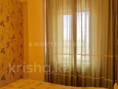 2-комнатная квартира, 60 м², 13/16 этаж, Навои 208 за 31 млн 〒 в Алматы, Бостандыкский р-н — фото 12
